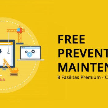 Free Preventive Maintenance - Cyberlink Networks