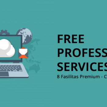 Free Professional Services - Cyberlink Networks 2