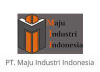 PT. Maju Industri Indonesia